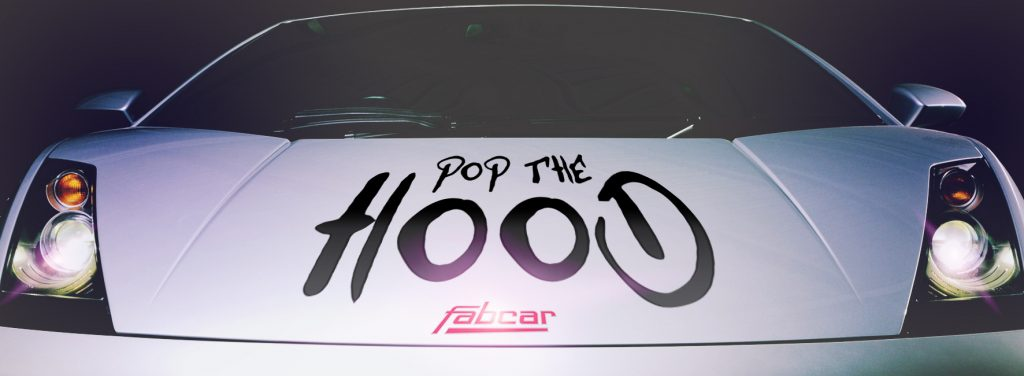 Pop The Hood graphic final v2