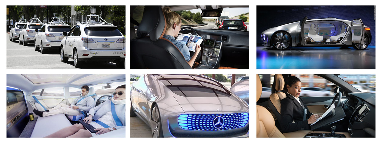 Driverless Cars blog post pic
