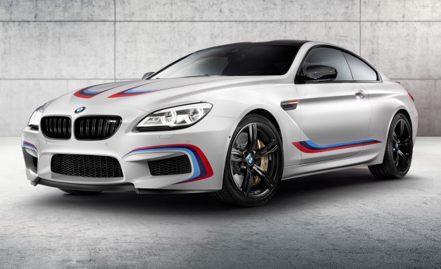 bmw-m6-coupe-competition-edition-placement-626x382